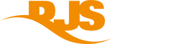 RJS Aluminium Logo